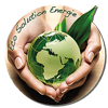 Logo Eco Solution Energie